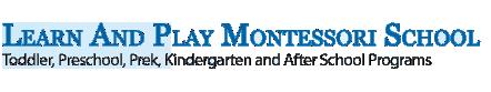 Fremont Preschool :: Logo